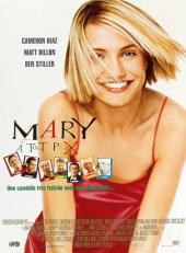 Mary à tout prix / Theres.Something.About.Mary.Extended.1998.720p.BluRay.x264-iHD