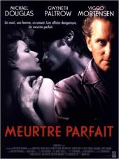 Meurtre parfait / A.Perfect.Murder.1998.720p.BluRay.X264-AMIABLE