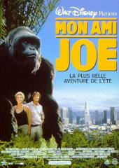 Mon ami Joe / Mighty.Joe.Young.1998.1080p.BluRay.x264-SNOW