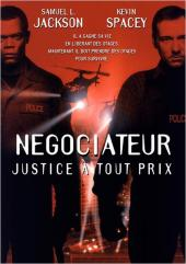 Négociateur / The.Negotiator.1998.1080p.BluRay.x264-CtrlHD