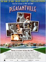 Pleasantville / Pleasantville.1998.720p.BluRay.X264-AMIABLE