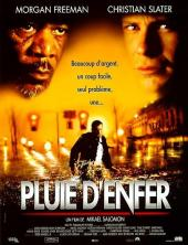 Pluie d'enfer / Hard.Rain.1998.1080p.BluRay.x264-YTS