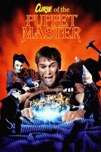 Curse.Of.The.Puppet.Master.1998.1080p.BluRay.x264-HD4U