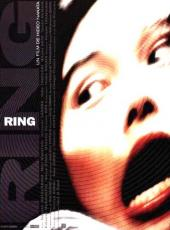 Ring / Ring.1998.1080p.BluRay.x264.DTS-WiKi