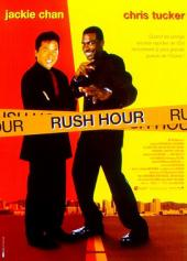 Rush Hour / Rush.Hour.1998.720p.BluRay.x264-LEVERAGE