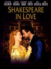 Shakespeare in Love / Shakespeare.In.Love.1998.720p.BluRay.x264-SiNNERS