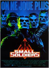 Small Soldiers / Small.Soldiers.1998.1080p.BluRay.x264-VETO