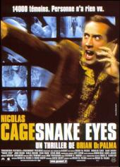 Snake Eyes / Snake.Eyes.1998.1080p.BluRay.X264-Japhson