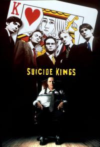 Suicide Kings / Suicide Kings