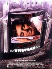The Truman Show / The.Truman.Show.1998.720p.BluRay.DTS.x264-DON