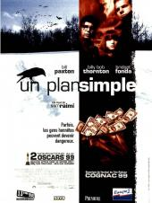 Un plan simple / A.Simple.Plan.1998.1080p.BluRay.x264-AMIABLE