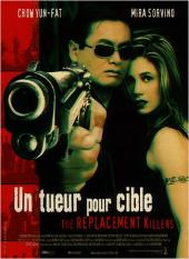 Un tueur pour cible / The.Replacement.Killers.1998.EXTENDED.1080p.BluRay.x264.DTS-FGT