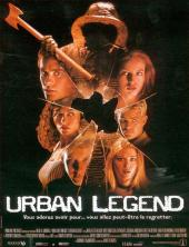 Urban Legend / Urban.Legend.1998.720p.BluRay.DTS.x264-ESiR