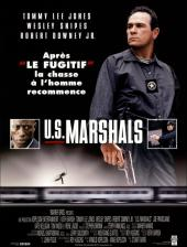 U.S. Marshals / U.S.Marshals.1998.720p.BluRay.x264-HD4U