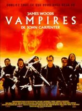 Vampires / Vampires.1998.UNCUT.1080p.BluRay.x264-CiNEFiLE
