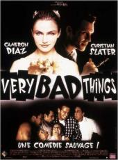Very Bad Things / Very.Bad.Things.1998.720p.BluRay.x264-XPRESS