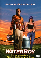 Waterboy / The.Waterboy.1998.720p.Bluray.X264-DIMENSION