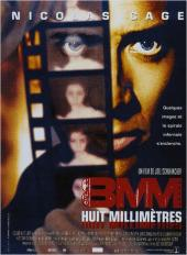 8MM : Huit millimètres / 8MM.1999.720p.BluRay.x264-AMIABLE