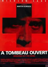 À tombeau ouvert / Bringing.Out.The.Dead.1999.DVDRip.XviD-UNDEAD