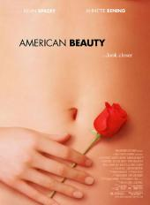 American Beauty / American.Beauty.1999.1080p.BluRay.x264-LEVERAGE