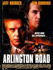 Arlington Road / Arlington.Road.1999.1080p.BluRay.DTS.5.1.x264-SbR