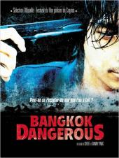 Bangkok.Dangerous.1999.1080p.BluRay.x264-LCHD