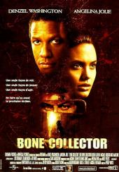 Bone Collector / The.Bone.Collector.1999.720p.BrRip.x264-YIFY