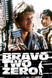 Bravo.Two.Zero.1999.1080p.BluRay.x264.DD2.0-NOGRP
