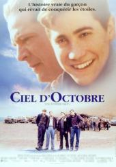 Ciel d'octobre / October.Sky.1999.1080p.BluRay.x264-AMIABLE
