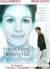 Coup de foudre à Notting Hill / Notting.Hill.1999.1080p.BluRay.x264-EbP