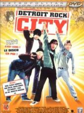 Detroit Rock City / Detroit.Rock.City.1999.720p.BluRay.x264-YIFY