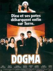 Dogma / Dogma.1999.720p.BluRay.x264-SEPTiC