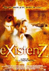 eXistenZ / eXistenZ.1999.1080p.BluRay.X264-AMIABLE