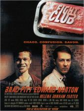 Fight Club / Fight.Club.1999.Bluray.720p.DTS.x264-CHD