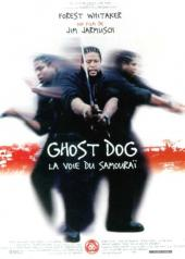 Ghost.Dog.The.Way.Of.The.Samurai.1999.720p.BluRay.x264-LCHD