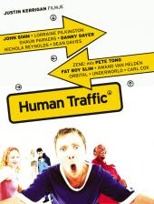 Human Traffic / Human.Traffic.1999.720p.BluRay.x264-SiNNERS