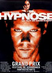 Hypnose / Stir.of.Echoes.1999.1080p.BRrip.x264-YIFY