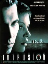 Intrusion / The.Astronauts.Wife.1999.720p.BrRip.x264-YIFY