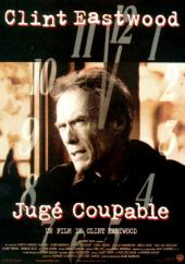 Jugé coupable / True.Crime.1999.1080p.BluRay.x264-SiNNERS