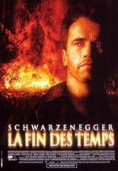 La Fin des temps / End.Of.Days.1999.1080p.BluRay.x264-YTS