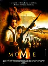 La Momie / The.Mummy.1999.1080p.BluRay.x264.DTS-FGT
