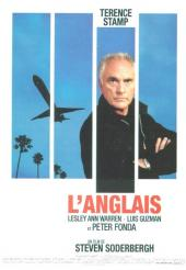 L'Anglais / The.Limey.1999.DVDRip.XviD-VLiS