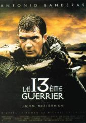 Le 13ème Guerrier / The.13th.Warrior.1999.BrRip.x264-YIFY