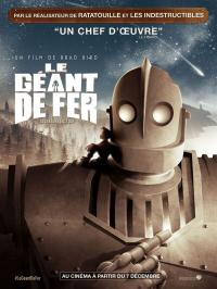 Le Géant de fer / The.Iron.Giant.1999.1080p.WEB-DL.AAC2.0.AVC-TrollHD