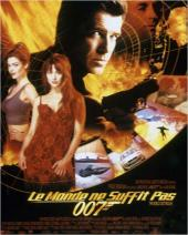 Le monde ne suffit pas / James.Bond.The.World.Is.Not.Enough.1999.1080p.BRrip.x264-YIFY