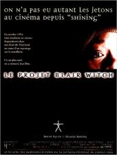 Le Projet Blair Witch / The.Blair.Witch.Project.1999.720p.BluRay.X264-AMIABLE