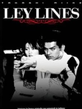 Ley Lines / Ley.Lines.1999.1080p.BluRay.x264-USURY