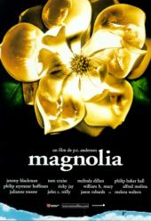 Magnolia / Magnolia.1999.720p.BluRay.x264-LEVERAGE