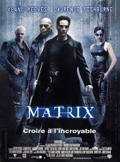 Matrix / The.Matrix.1999.REMASTERED.1080p.BluRay.x264-AMIABLE