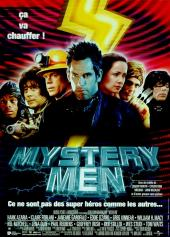 Mystery Men / Mystery.Men.1999.BluRay.720p.x264-MySiLU